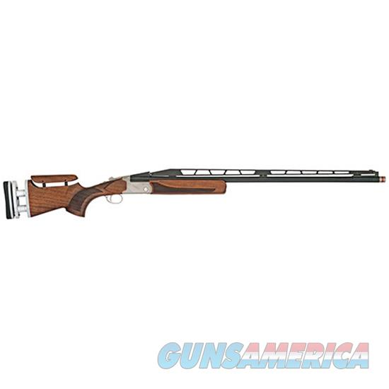 Tristar Tt-15 12Ga 34 Top Single Adj Trap 35412  Guns > Shotguns > TU Misc Shotguns