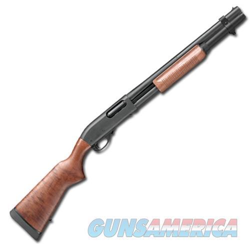 Remi Sg 870P 12/18P Bs Ws 2Se 24903  Guns > Shotguns > R Misc Shotguns