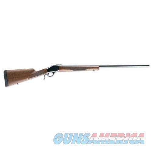 "1885 Hw Hunter 270Win 28""    * 534112226  Guns > Rifles > W Misc Rifles"