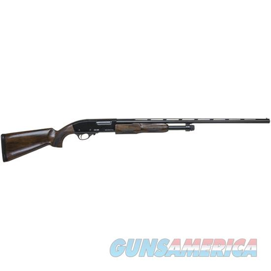 CZUSA 628 FIELD SELECT PUMP 28GA 28 06576  Guns > Shotguns > C Misc Shotguns