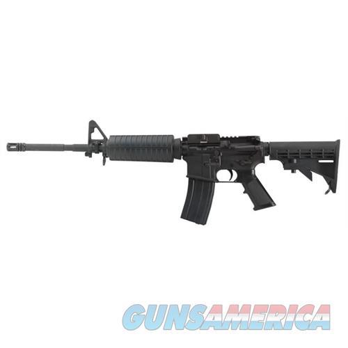 "Stag Arms Model 5L 6.8Mm 16"" Lh SA5L  Guns > Rifles > S Misc Rifles"