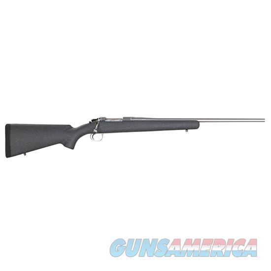 Barrett Fieldcraft 6.5X55 24 Ss Charcoal 16776  Guns > Rifles > Barrett Rifles