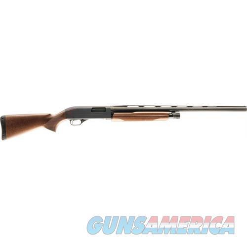 """Winchester Sxp Pumpfieldcomp 12/28"""" 3"""" Vr B Inv+3 512271392  Guns > Shotguns > W Misc Shotguns"""
