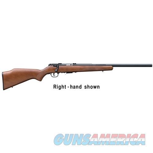 "Savage Arms 93Glv 17Hmr 21"" Hb 96717  Guns > Rifles > S Misc Rifles"