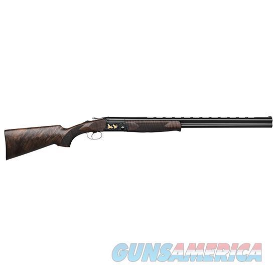 Ifg Fair 12Ga 28 Slx600 Black FRSLX600B1228  Guns > Shotguns > IJ Misc Shotguns