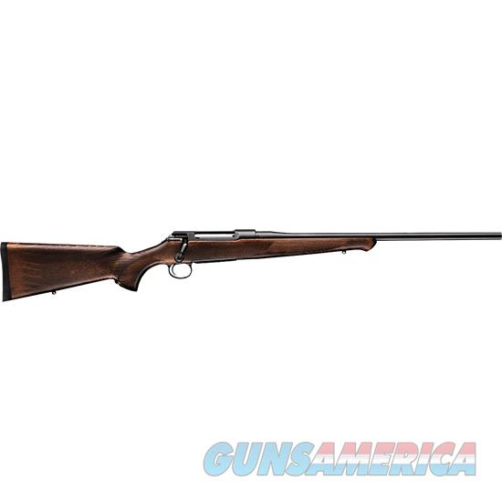 Sauer 100 Classic 7Mmrem 24.5 S1W7MM  Guns > Rifles > S Misc Rifles