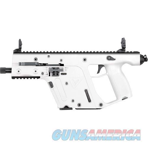 "Kriss Newco Usa Inc Vector Sdp Pistol G2 .45 5.5"" Threaded 13Rd Alpine KV45-PAP20  Guns > Pistols > K Misc Pistols"