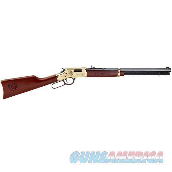 Henry Big Boy 44Mag Bsa Cent.Ed. H006OA  Guns > Rifles > H Misc Rifles