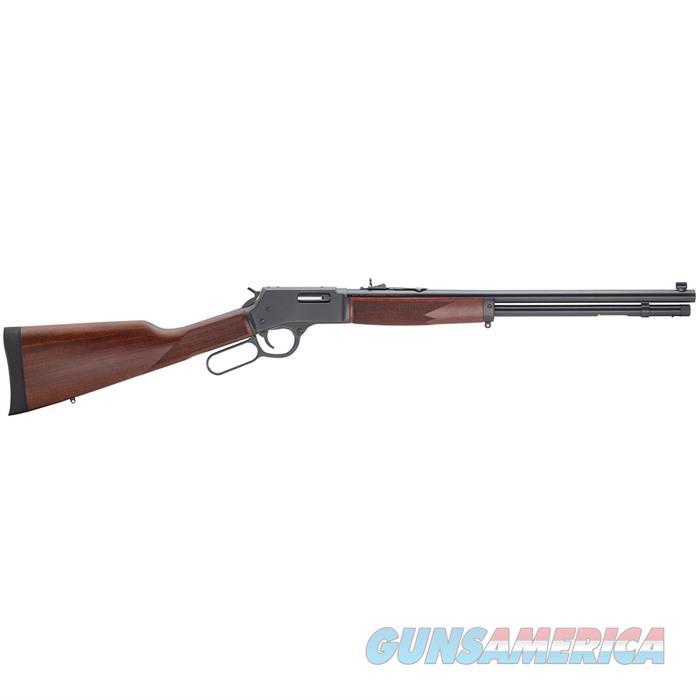 Henry Big Boy Steel 327 Fed Mag H012M327  Guns > Rifles > H Misc Rifles
