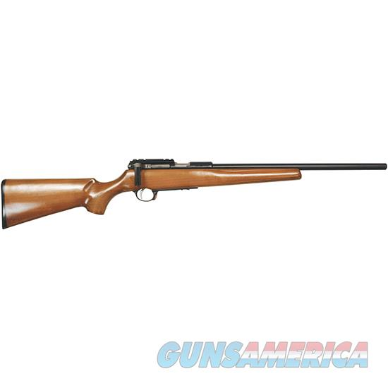 RWC IZHMASH BI-7-2KO BASIC 22LR BIRCH STOCK IZ144  Guns > Shotguns > Saiga Shotguns > Rifles