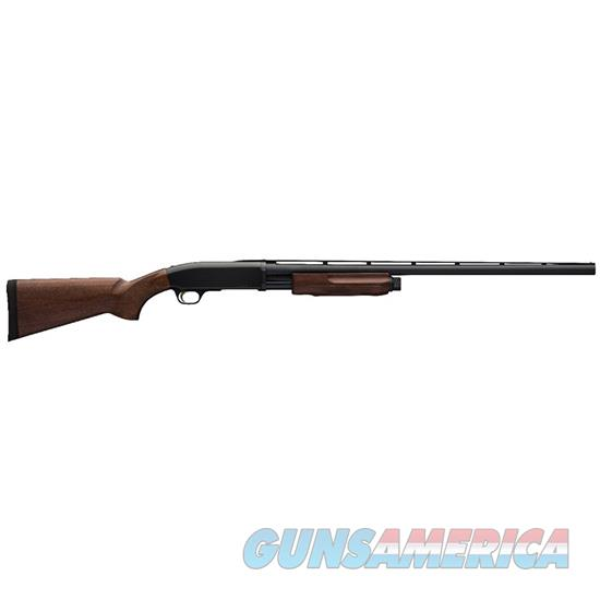 Browning Bps Field Pump 28M/26Mc 012284814  Guns > Shotguns > B Misc Shotguns