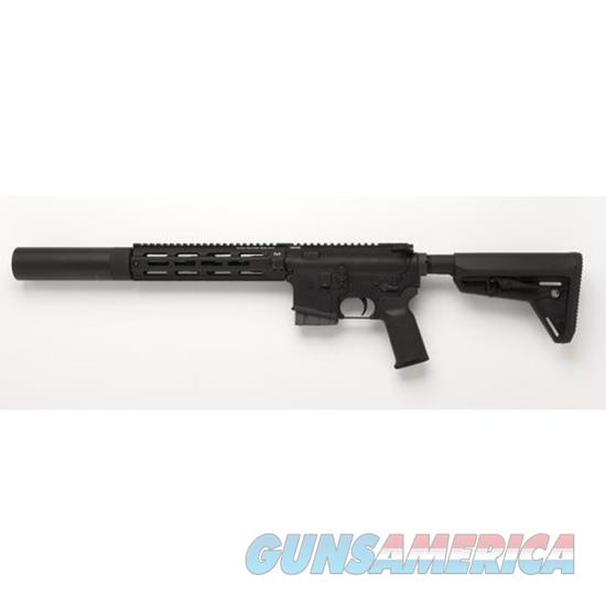 Tactical Solutions Tsar 300 300Blk 16 Sb-X Shroud M-Lok ARRT3009M  Guns > Rifles > TU Misc Rifles