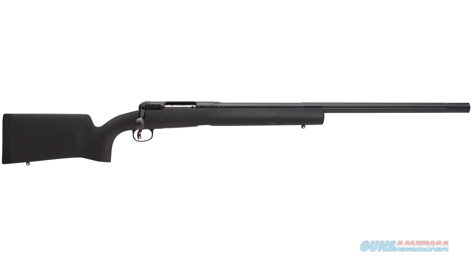 "Savage Arms 12Lrp 6.5Cred 26"" 19137  Guns > Rifles > S Misc Rifles"