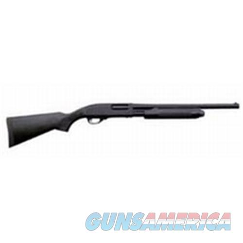 "Remington 870 Exp Syn 12G 18"" 4Rd 25549  Guns > Shotguns > R Misc Shotguns"