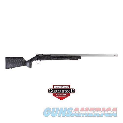 Christensen Arms Mesa Lng Rng 6.5Creed 26B 801-02001-00  Guns > Rifles > C Misc Rifles