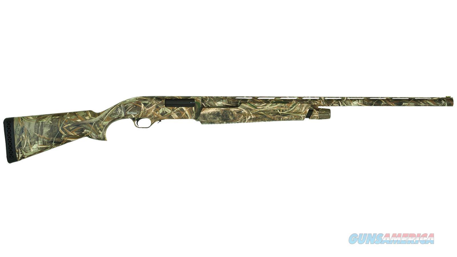 "Tristar Cobra Mag 12G 28"" 5Rd 23428  Guns > Shotguns > TU Misc Shotguns"