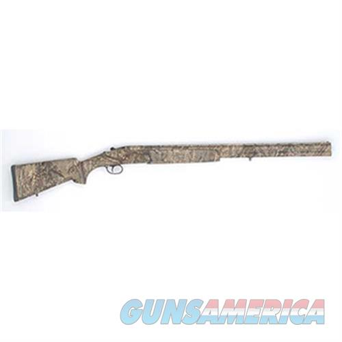 Tristar Hunter Mag 12Ga 26 3.5 Camo O/U 35229  Guns > Rifles > TU Misc Rifles