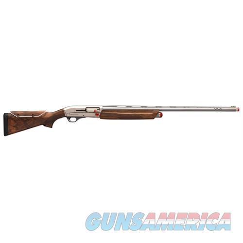 """Winchester Super-X 3 Ult Sptg 12Ga 28""""Vr Adj. Comb Select Walnut< 511174392  Guns > Shotguns > W Misc Shotguns"""