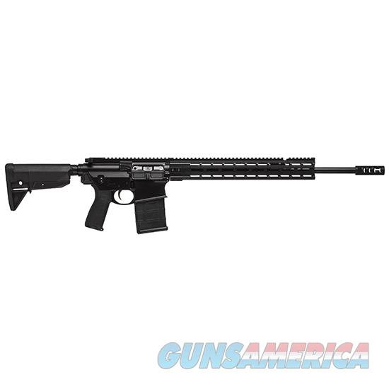 Pws Mk220 Mod 1 308Win 20 Prc30 18M220RC1B  Guns > Rifles > PQ Misc Rifles