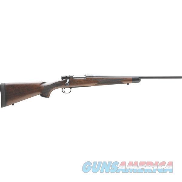 "Remington Firearms 26421 Seven Cdl Bolt 7Mm-08 Rem 20"" 4+1 American Walnut Stk Blued 26421  Guns > Rifles > R Misc Rifles"