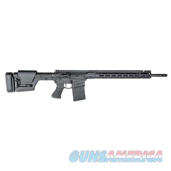 Savage Arms Msr 10 Longrange 20 6.5Creed Prs Stk Sidechr 22905  Guns > Rifles > S Misc Rifles