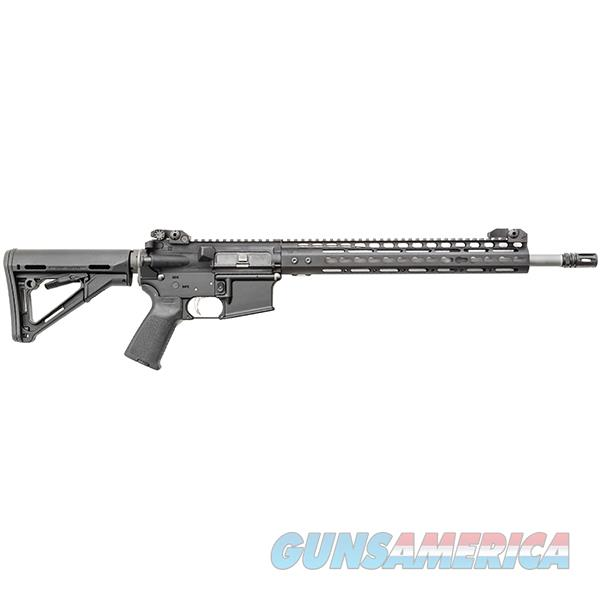"Noveske Rifleworks Llc Recon Rogue Hunt 5.56/16"" G1R-16RH-556  Guns > Rifles > MN Misc Rifles"