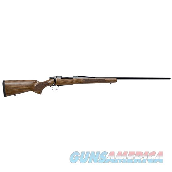 Cz Usa 557 American 308Win Dbm 04834  Guns > Rifles > C Misc Rifles