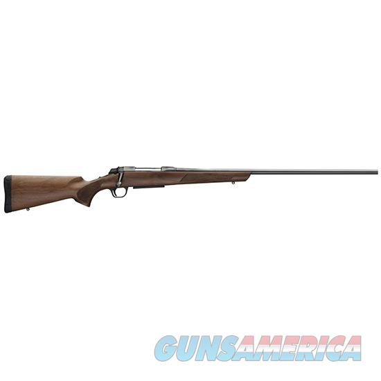 "BROWNING AB3 HTR .270WIN 22"" 5RD 035801224  Guns > Rifles > Browning Rifles > Bolt Action > Hunting > Blue"