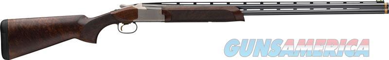 "Browning Citori 725 Sportng .410 3"" 32""Vr Invds-5 Griii/Iv Walnut 013531911  Guns > Rifles > B Misc Rifles"