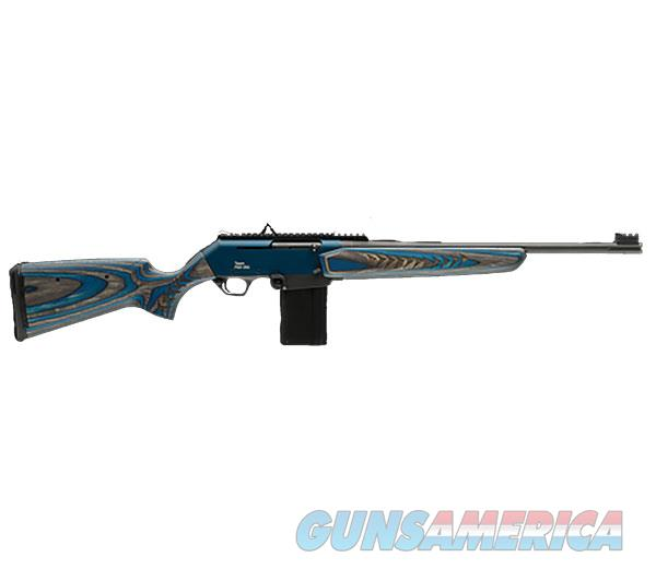 "FN MANUFACTURING FNAR COMP 308 DBM 20"" 10RD 3108929262  Guns > Rifles > FNH - Fabrique Nationale (FN) Rifles > Semi-auto > FNAR"