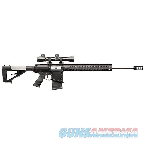 Doublestar Star-10B Rifle 22 260Rem R501  Guns > Rifles > D Misc Rifles