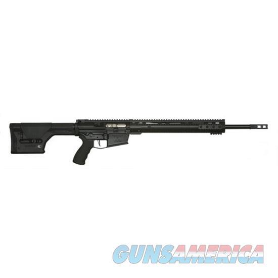 Alex Pro Firearms 308 Target 308Win 20 Fde RI006FDE  Guns > Rifles > A Misc Rifles