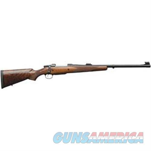Czusa 550 Safari Classics 500Jeff 24 Fancy Grade 04322  Guns > Rifles > C Misc Rifles