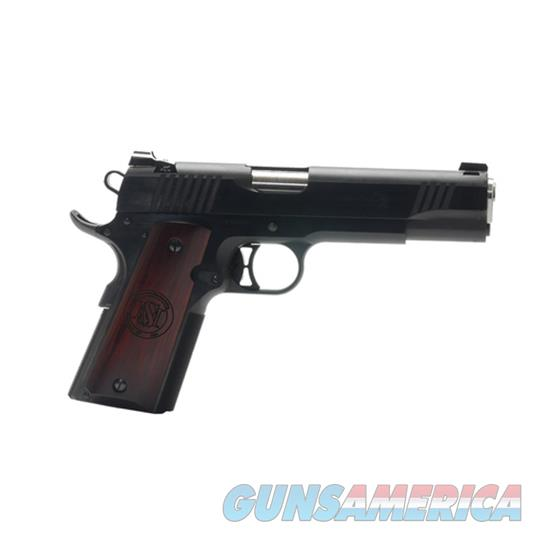 """Standard Manufacturing Co. Llc Std-15 Model B 5.56 16"""" 10R STD15BRNYS  Guns > Pistols > S Misc Pistols"""