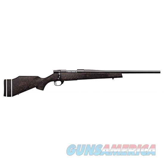 Weatherby Vanguard 2 308Win 20 Comp Gh-2 Blk Pink VYP308NR0O  Guns > Rifles > W Misc Rifles