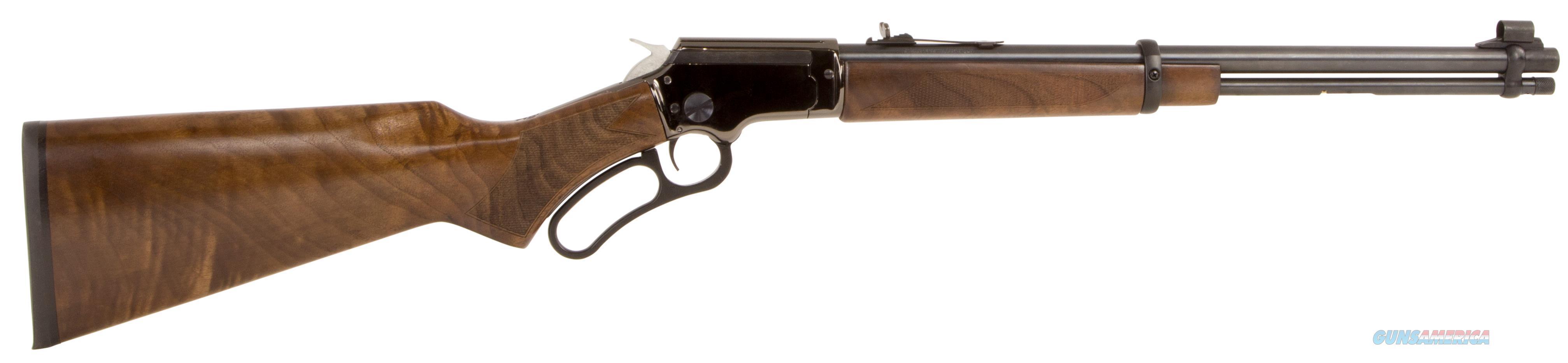 Chiappa Firearmsmks La322 Dlx Tkdwn 22Lr 18.5 920.373  Guns > Rifles > C Misc Rifles