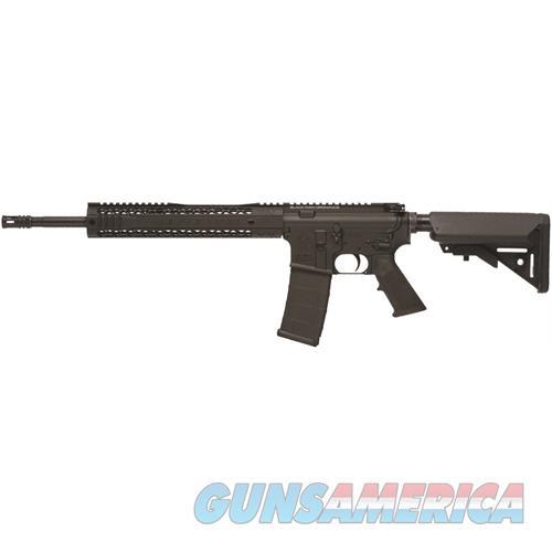 Black Rain Spec15 Hybrid 5.56 M4 16 Billet Lr Forged Ur BROSPEC15HYB  Guns > Rifles > B Misc Rifles