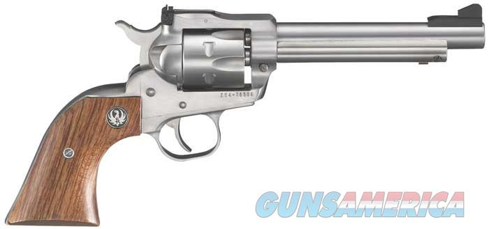 RUGER SNG 6 COVRT 22LR 5.5 0625  Guns > Pistols > Ruger Single Action Revolvers > Single Six Type