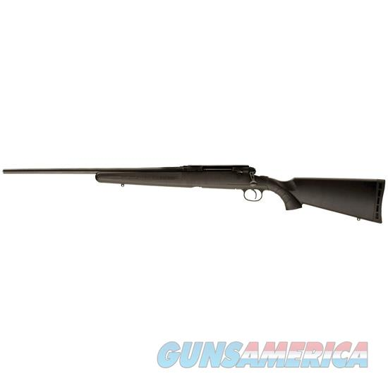 Savage Arms Axis 243Win Youth Lh Dbm 20 19650  Guns > Rifles > S Misc Rifles