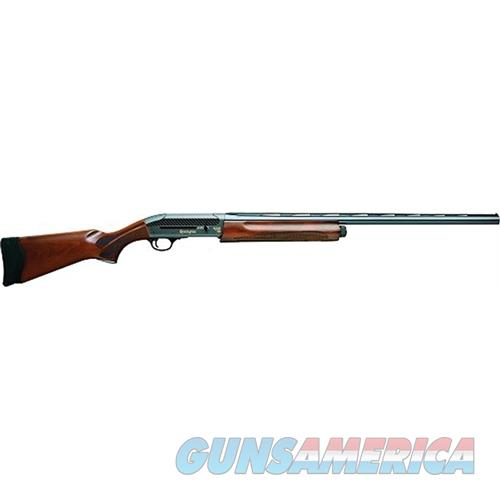 "Remington 12G-28""-Probore Satin Auto 81031  Guns > Rifles > R Misc Rifles"