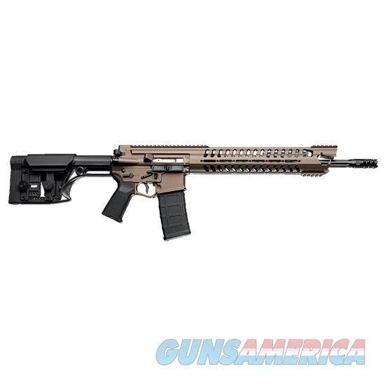 Patriot Ord Factory G4 War Hog Light 223Rem 16.5 Mod Luth St 01238  Guns > Rifles > PQ Misc Rifles