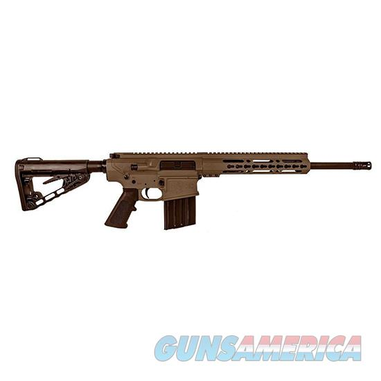 Diamondback Firearms 308Win 16 Fde Keymod 10 Rail 20Rd DB10CKMFDE  Guns > Rifles > D Misc Rifles