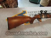 Tikka Combo Gun 222/12ga  Nice  Guns > Rifles > Tikka Rifles > Other