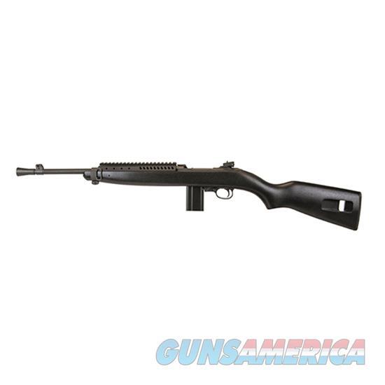 Hipoint M1 Carbine 30Car 16 Scout Blk Wood 15Rd ILM160  Guns > Rifles > H Misc Rifles