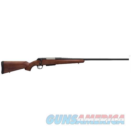 "Winchester Xpr Sporter 300Win Mag 26"" 535709233  Guns > Rifles > W Misc Rifles"