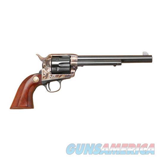 """Cimarron Firearms Model P 45Lc 7.5"""" Pw MP415  Guns > Pistols > C Misc Pistols"""