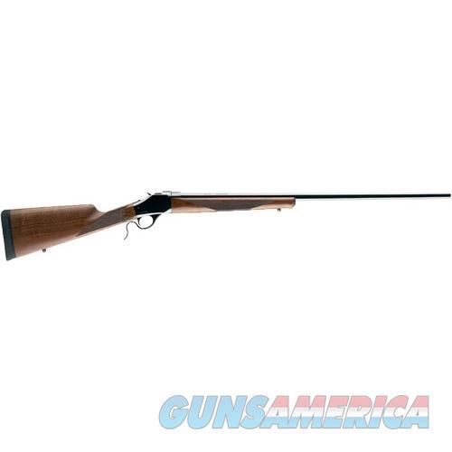 "Winchester 1885 High Wall Hunter 6.5 Creedmoor 28""Oct Blued Wal 534112289  Guns > Rifles > W Misc Rifles"