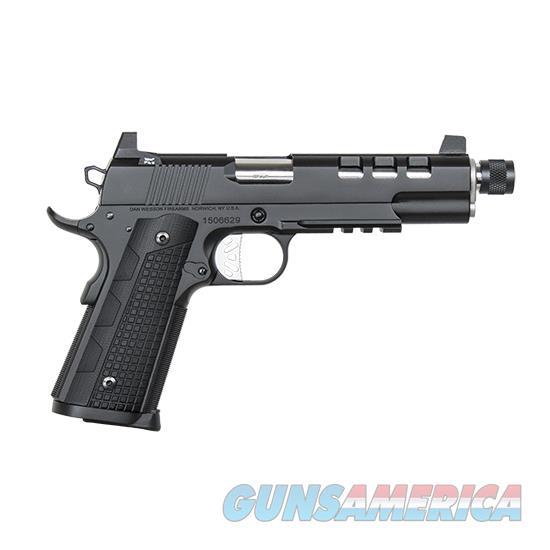 Czusa Dw Discretion 9Mm Blk Supp Ready Ns Rail 01886  Guns > Pistols > C Misc Pistols