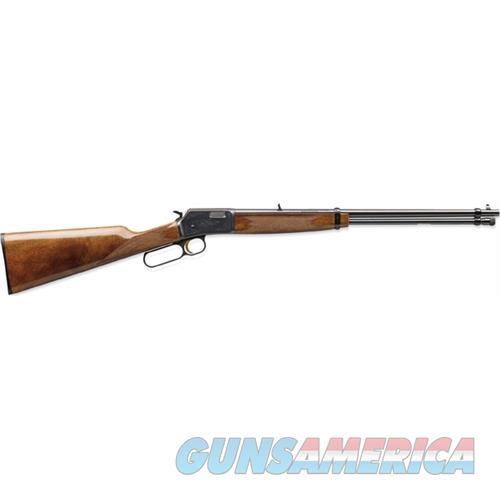 Browning Bl22 22Lr Grd Ii 20 15Rd 024101103  Guns > Rifles > B Misc Rifles