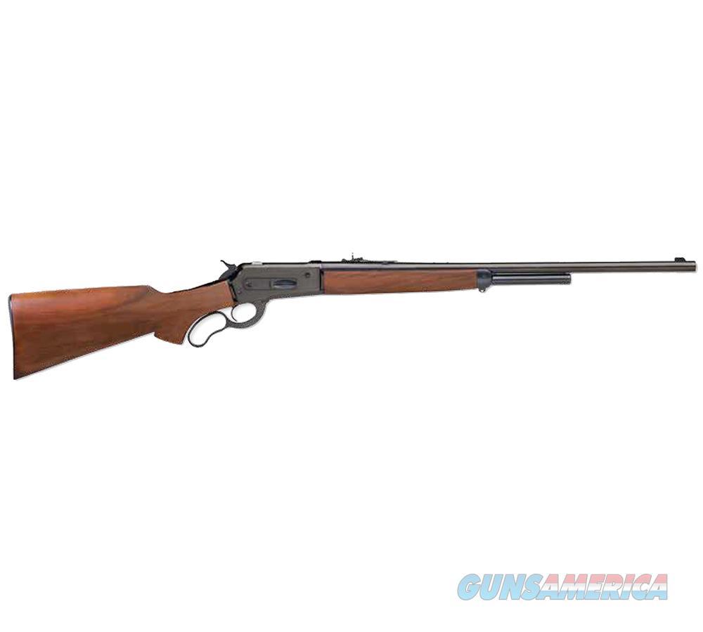 "Taylor's & Co 1886/71 Wildbustr 45-70 24"" S743.457  Guns > Rifles > TU Misc Rifles"